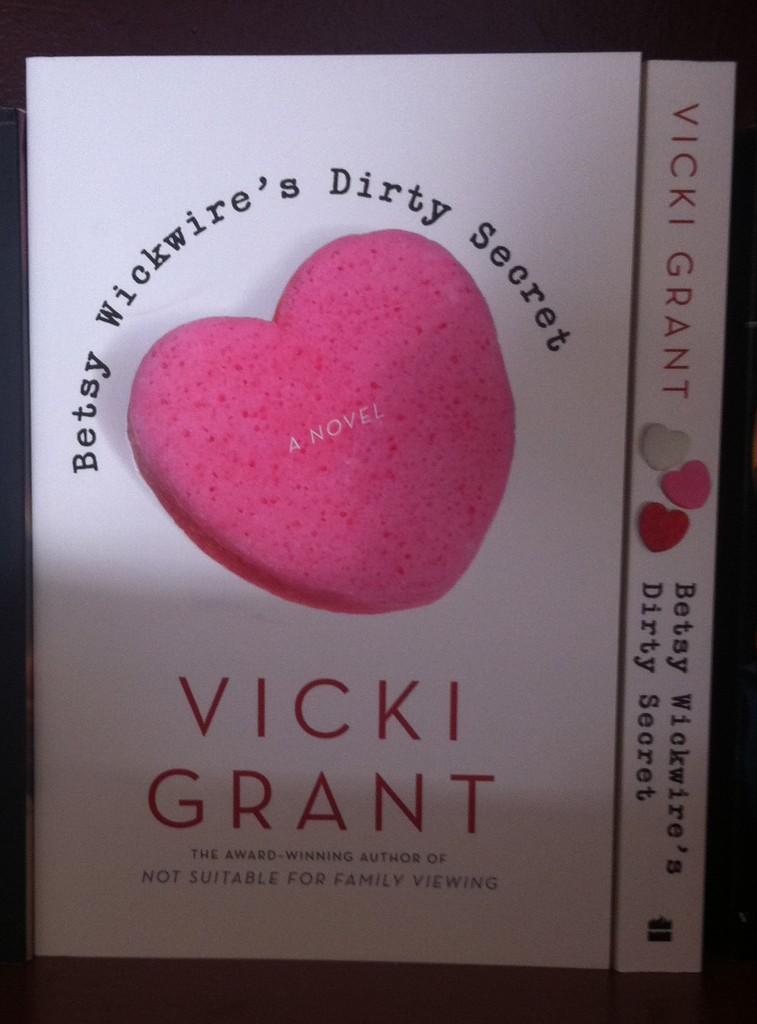 summary dead end job by vicki grant Dead-end job by vicki grant starting at $099 dead-end job has 2 available editions to buy at alibris.