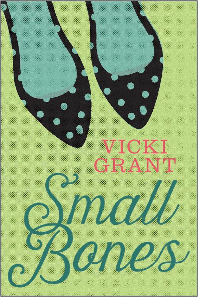 Secrets Orca Vicki Grant